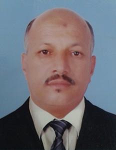 احمد-ايت-الباز