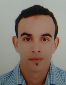 جمال-اباكريم