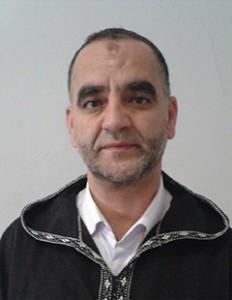عبد-اللطيف-الطاهري