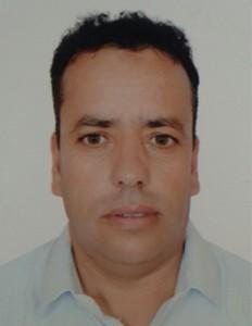 محمد-اديوان