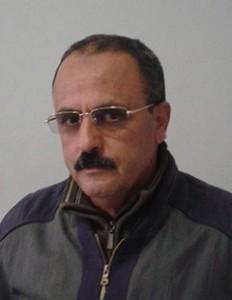 محمد-بولضلي